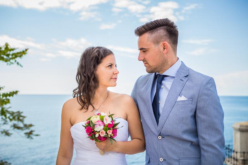 wedding, esküvő, Fülöp Péter, fylepphoto, rovinjIMG_8663.jpg