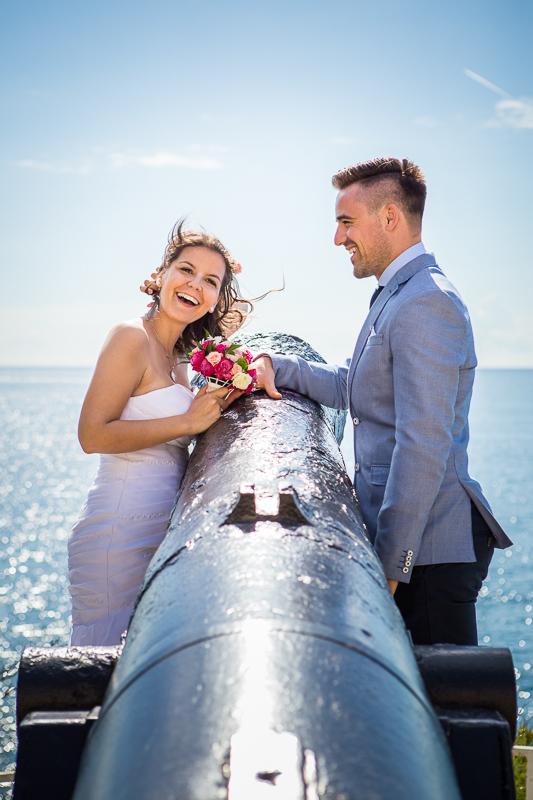 wedding, esküvő, Fülöp Péter, fylepphoto, rovinjIMG_8676.jpg
