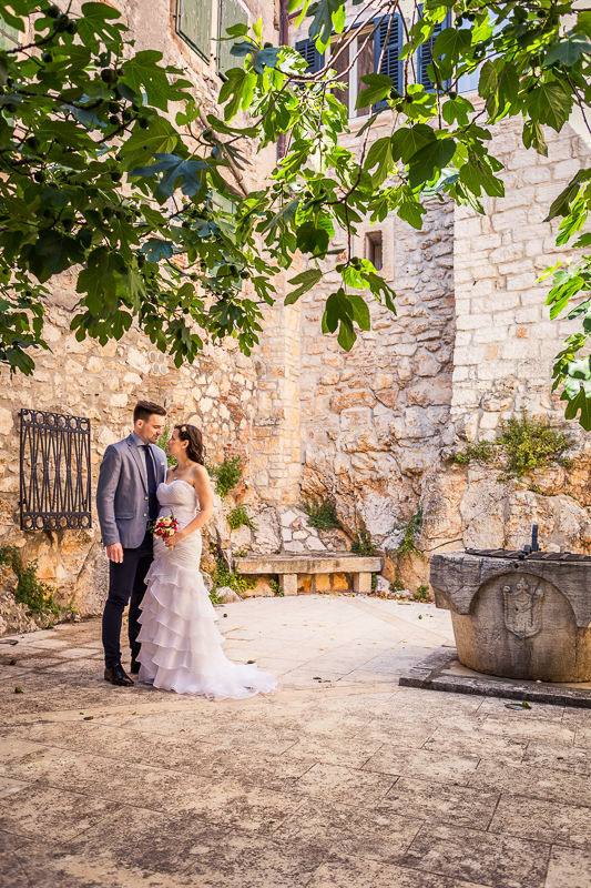 wedding, esküvő, Fülöp Péter, fylepphoto, rovinjIMG_8740.jpg