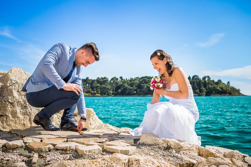 wedding, esküvő, Fülöp Péter, fylepphoto, rovinjIMG_8724.jpg