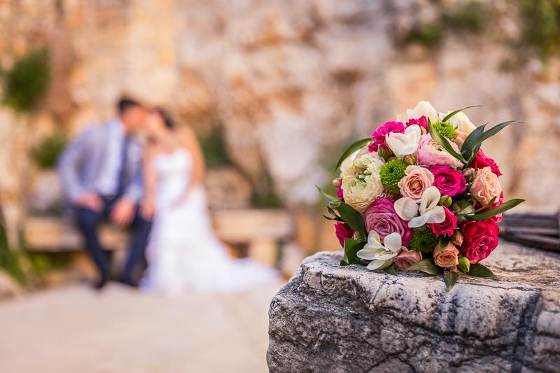 wedding, esküvő, Fülöp Péter, fylepphoto, rovinjIMG_8748.jpg