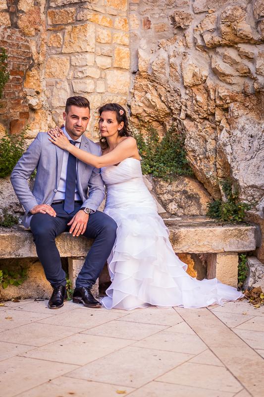wedding, esküvő, Fülöp Péter, fylepphoto, rovinjIMG_8751.jpg