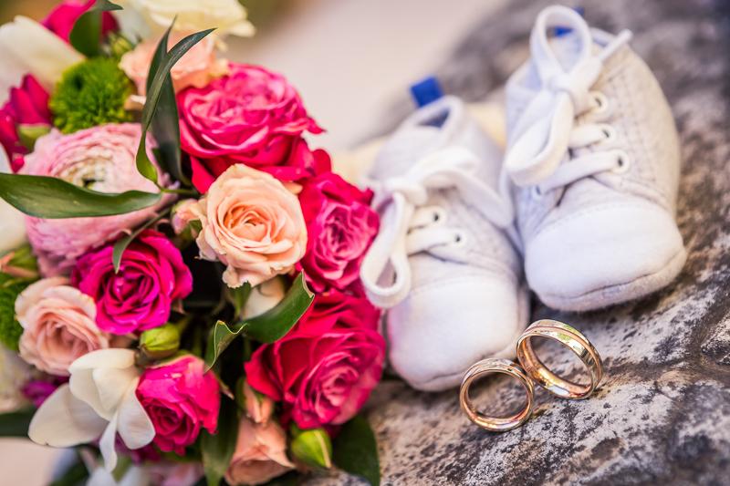 wedding, esküvő, Fülöp Péter, fylepphoto, rovinjIMG_8758.jpg