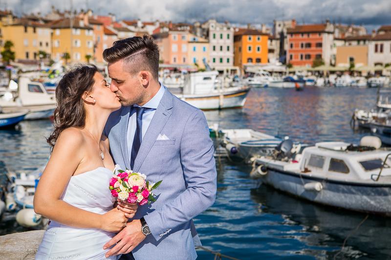 wedding, esküvő, Fülöp Péter, fylepphoto, rovinjIMG_8779.jpg