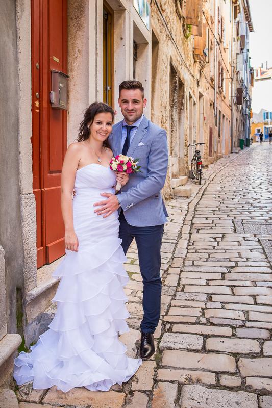 wedding, esküvő, Fülöp Péter, fylepphoto, rovinjIMG_8795.jpg