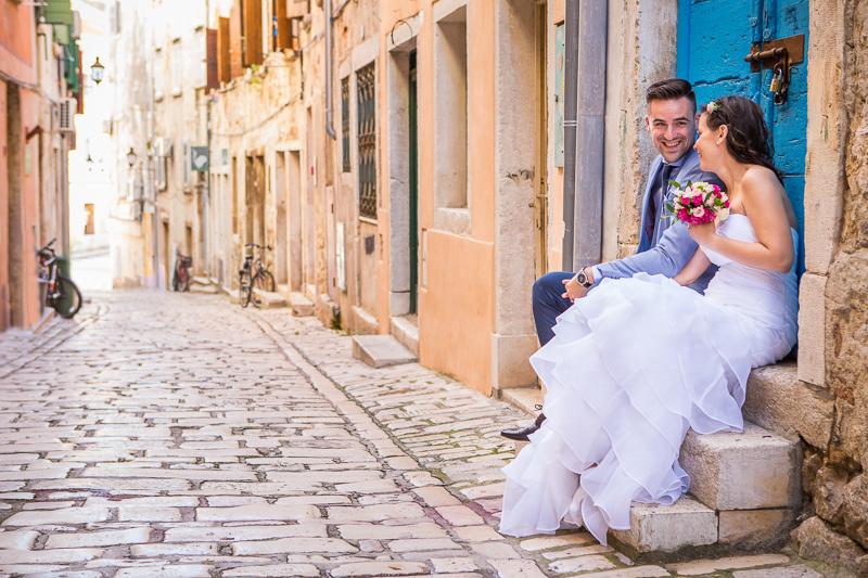 wedding, esküvő, Fülöp Péter, fylepphoto, rovinjIMG_8845.jpg