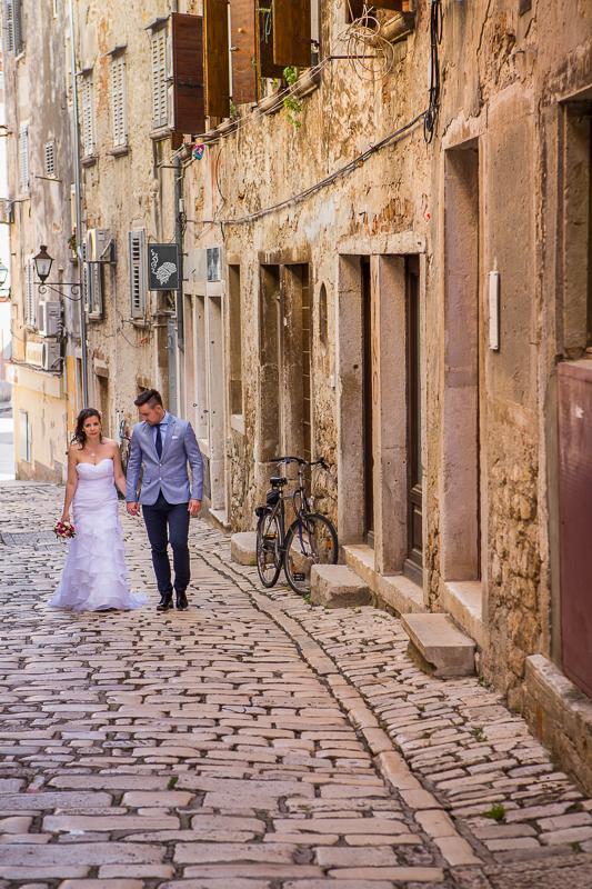 wedding, esküvő, Fülöp Péter, fylepphoto, rovinjIMG_8802.jpg