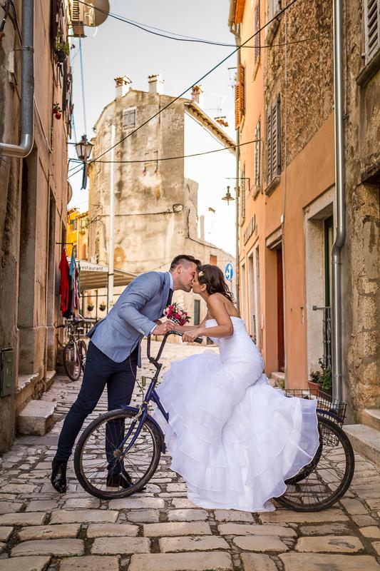 wedding, esküvő, Fülöp Péter, fylepphoto, rovinjIMG_8882.jpg