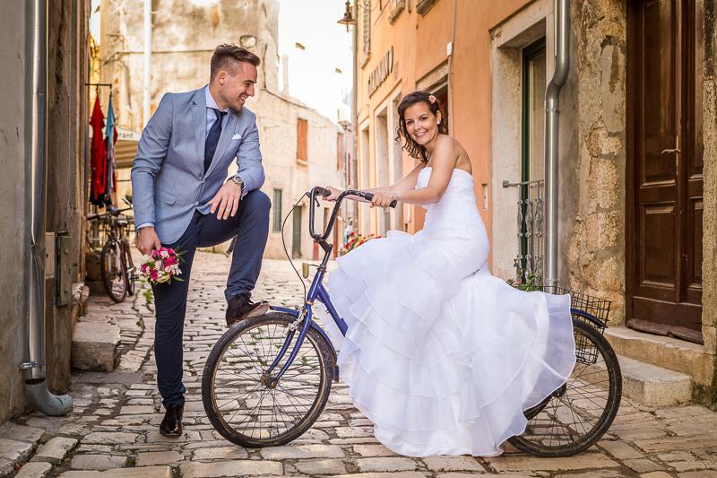 wedding, esküvő, Fülöp Péter, fylepphoto, rovinjIMG_8886.jpg