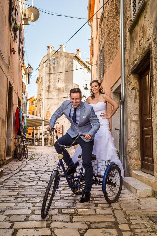 wedding, esküvő, Fülöp Péter, fylepphoto, rovinjIMG_8901.jpg