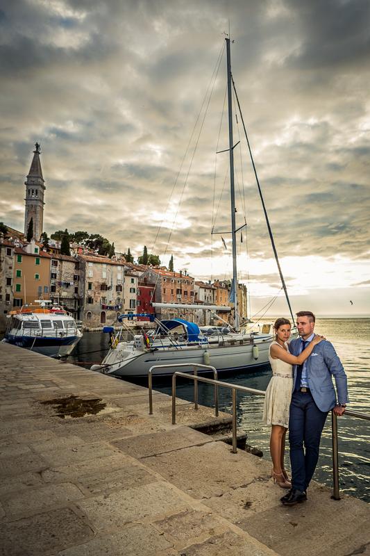 wedding, esküvő, Fülöp Péter, fylepphoto, rovinjIMG_8943.jpg