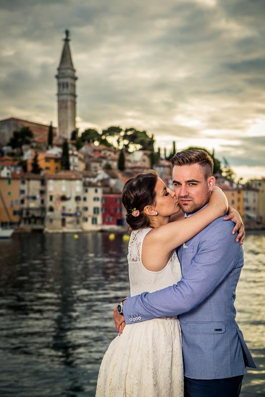 wedding, esküvő, Fülöp Péter, fylepphoto, rovinjIMG_8988.jpg