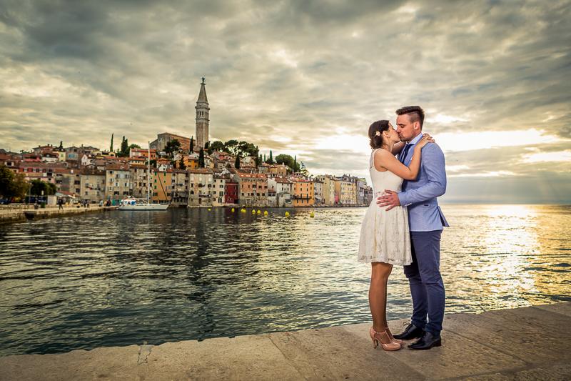 wedding, esküvő, Fülöp Péter, fylepphoto, rovinjIMG_8981.jpg