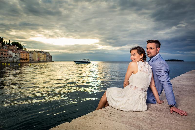 wedding, esküvő, Fülöp Péter, fylepphoto, rovinjIMG_9010.jpg