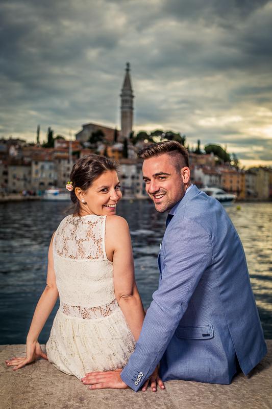 wedding, esküvő, Fülöp Péter, fylepphoto, rovinjIMG_9025.jpg
