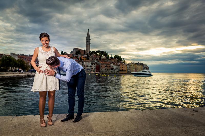 wedding, esküvő, Fülöp Péter, fylepphoto, rovinjIMG_9037.jpg