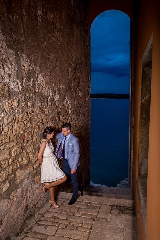 wedding, esküvő, Fülöp Péter, fylepphoto, rovinjIMG_9121.jpg