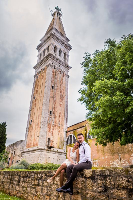 wedding, esküvő, Fülöp Péter, fylepphoto, rovinjIMG_9206.jpg