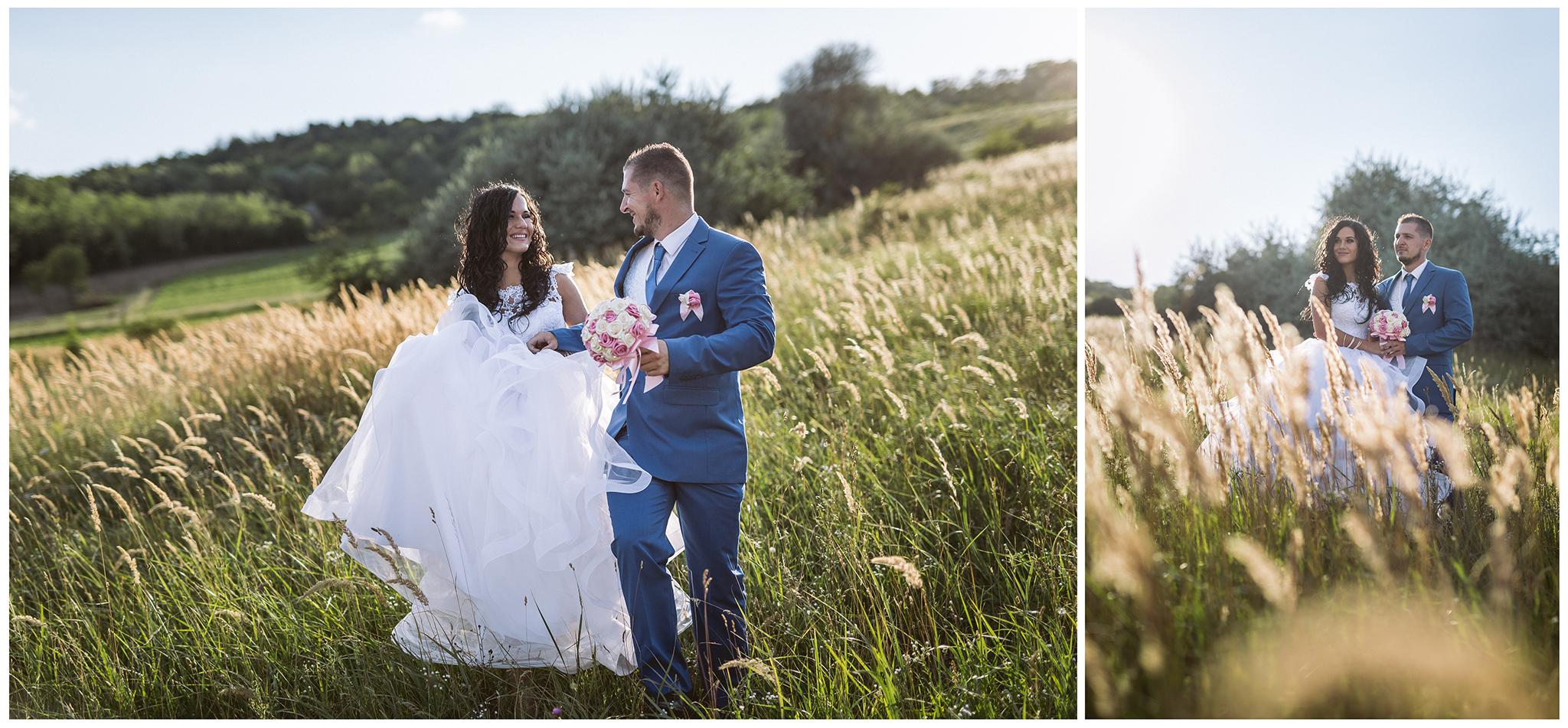 FylepPhoto, esküvőfotózás, magyarország, esküvői fotós, vasmegye, prémium 01.jpg