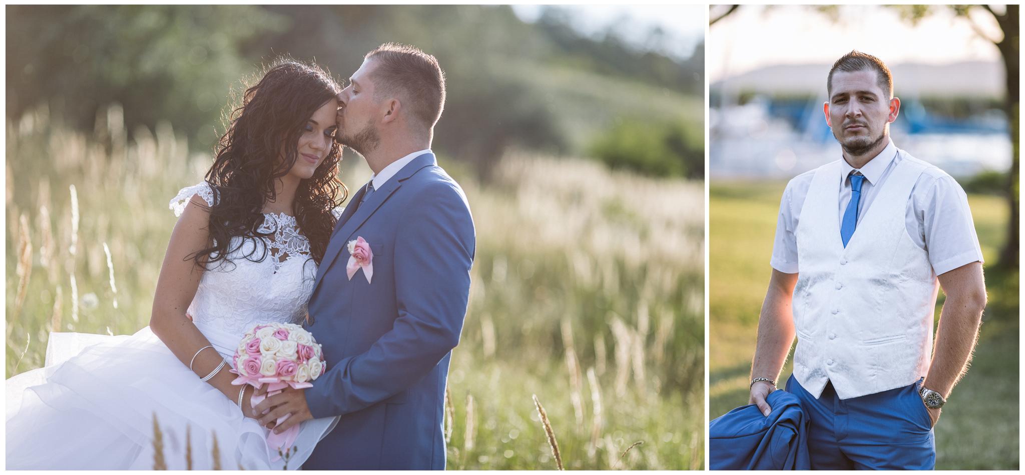 FylepPhoto, esküvőfotózás, magyarország, esküvői fotós, vasmegye, prémium, jegyesfotózás, Fülöp Péter 20.jpg