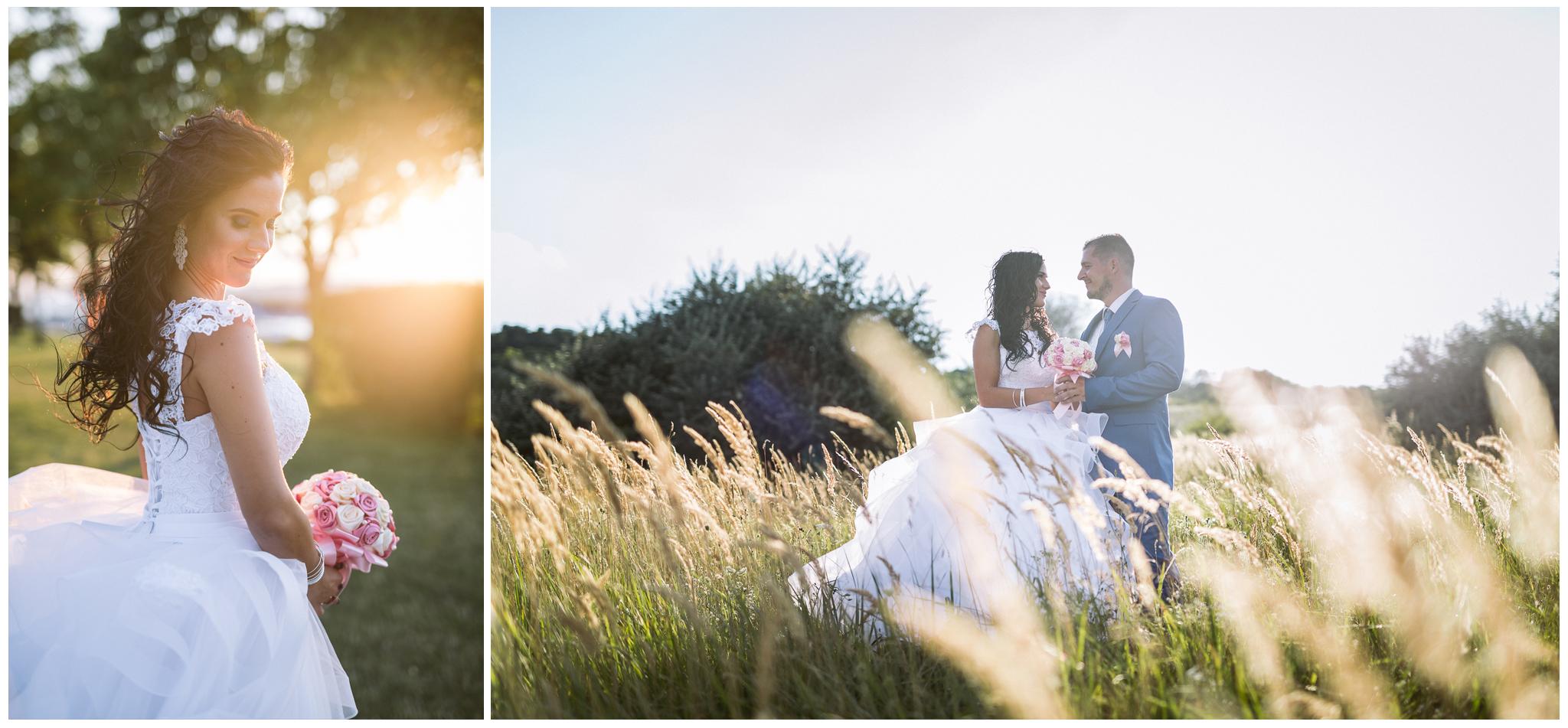 FylepPhoto, esküvőfotózás, magyarország, esküvői fotós, vasmegye, prémium, jegyesfotózás, Fülöp Péter 21.jpg