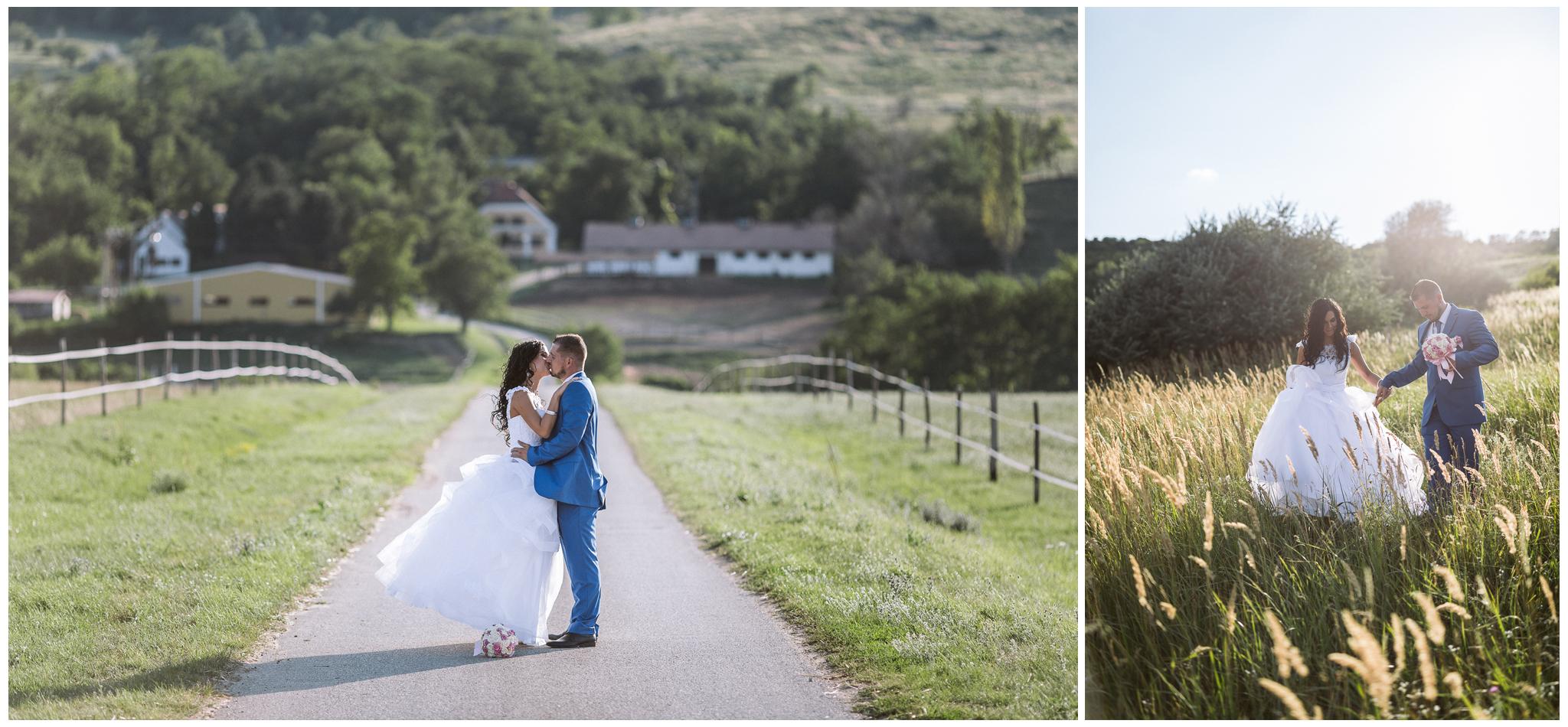 FylepPhoto, esküvőfotózás, magyarország, esküvői fotós, vasmegye, prémium, jegyesfotózás, Fülöp Péter 22.jpg