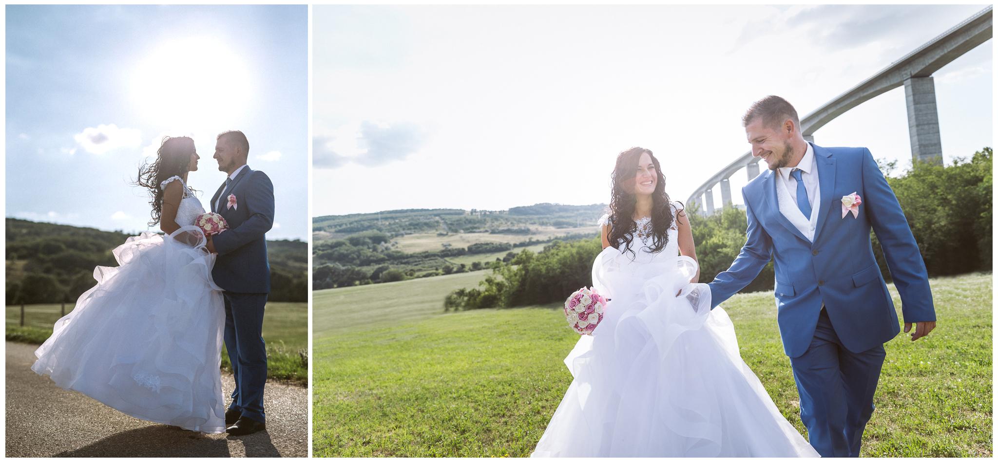 FylepPhoto, esküvőfotózás, magyarország, esküvői fotós, vasmegye, prémium, jegyesfotózás, Fülöp Péter 24.jpg