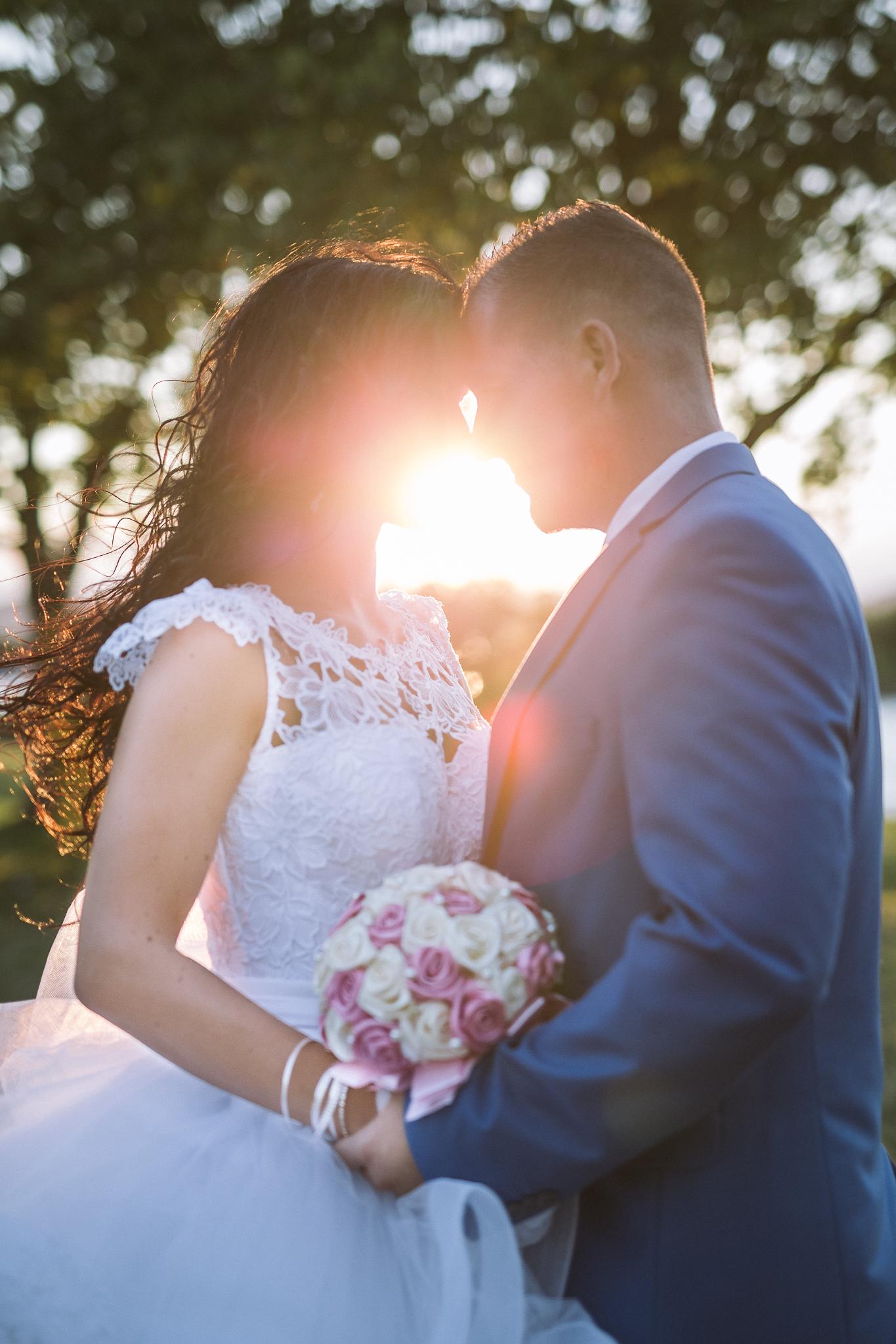 FylepPhoto, esküvőfotózás, magyarország, esküvői fotós, vasmegye, prémium, jegyesfotózás, Fülöp Péter, körmend, kreatív 2.jpg