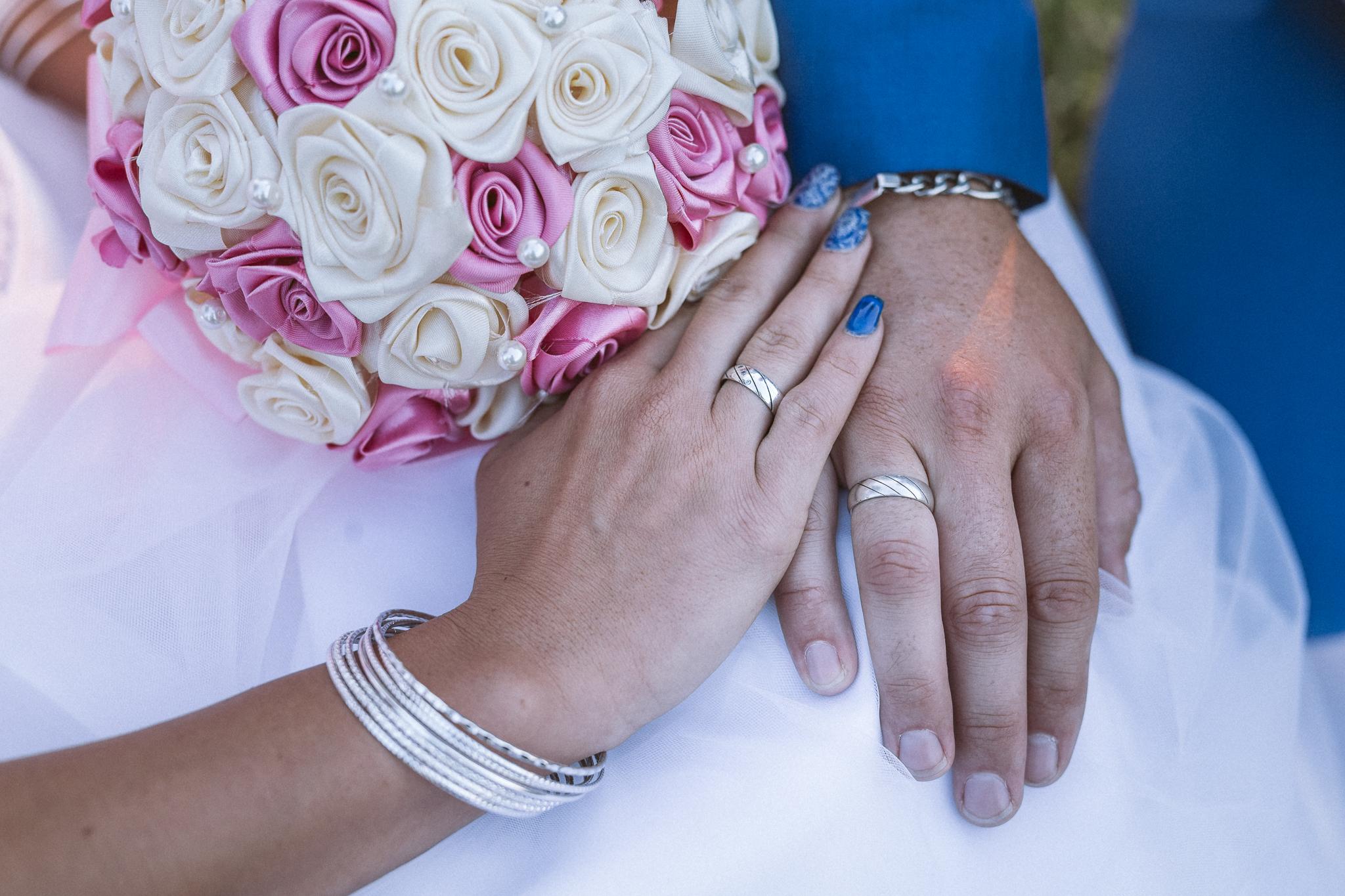 FylepPhoto, esküvőfotózás, magyarország, esküvői fotós, vasmegye, prémium, jegyesfotózás, Fülöp Péter, körmend, kreatív 1.jpg