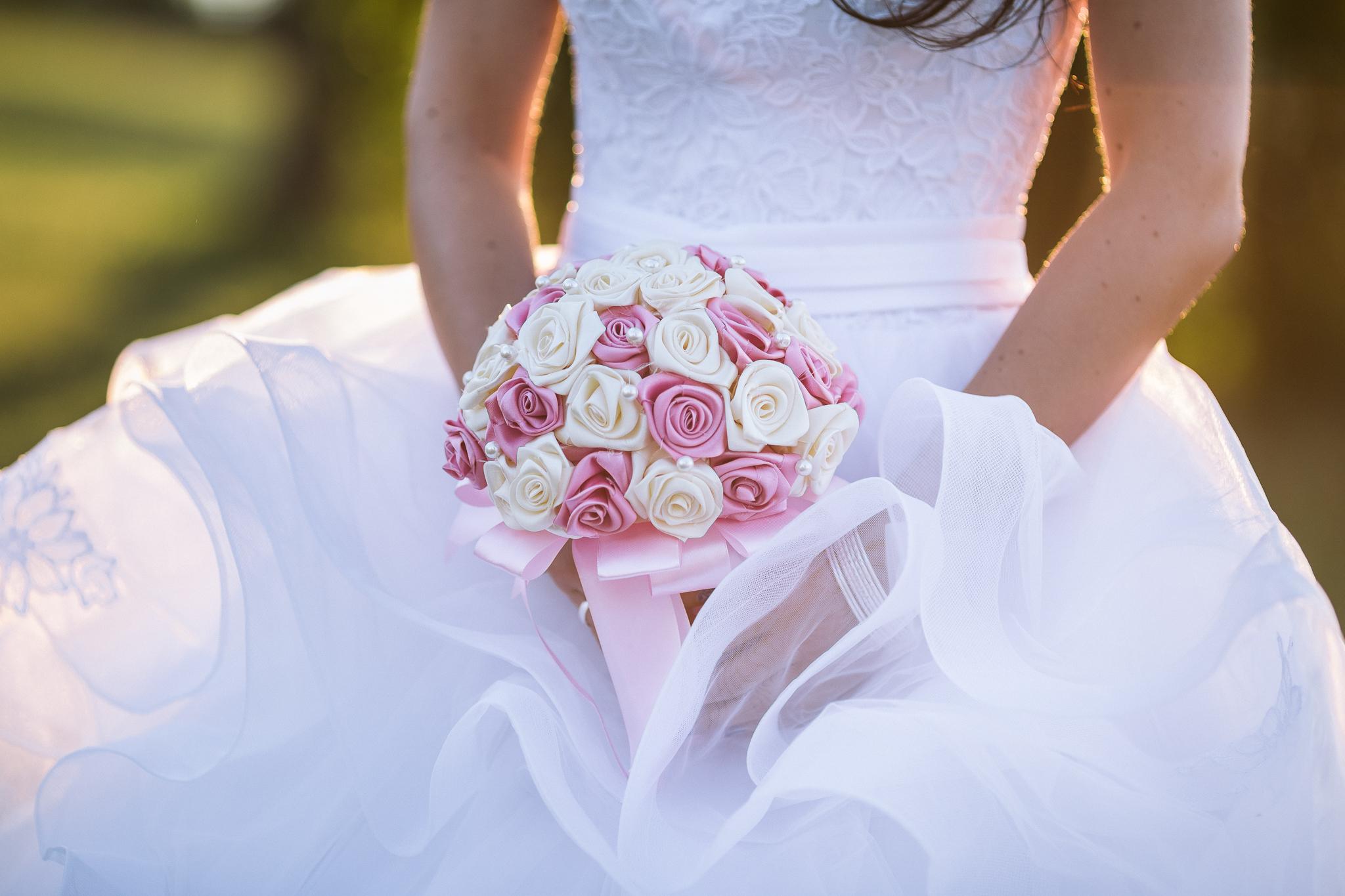 FylepPhoto, esküvőfotózás, magyarország, esküvői fotós, vasmegye, prémium, jegyesfotózás, Fülöp Péter, körmend, kreatív 4.jpg