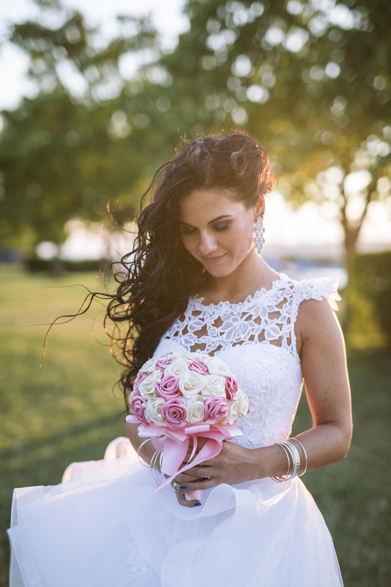 FylepPhoto, esküvőfotózás, magyarország, esküvői fotós, vasmegye, prémium, jegyesfotózás, Fülöp Péter, körmend, kreatív 3.jpg