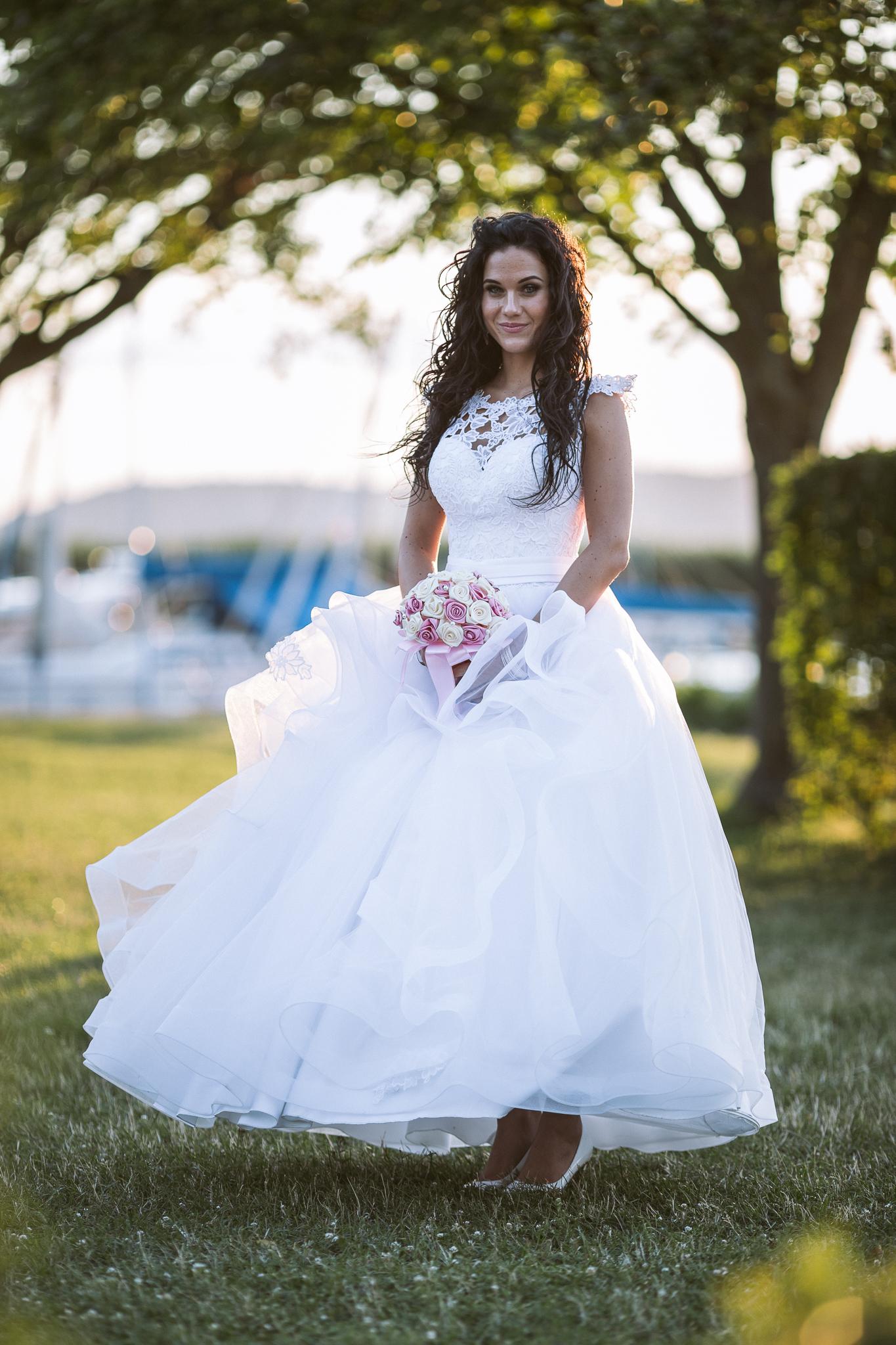 FylepPhoto, esküvőfotózás, magyarország, esküvői fotós, vasmegye, prémium, jegyesfotózás, Fülöp Péter, körmend, kreatív 5.jpg