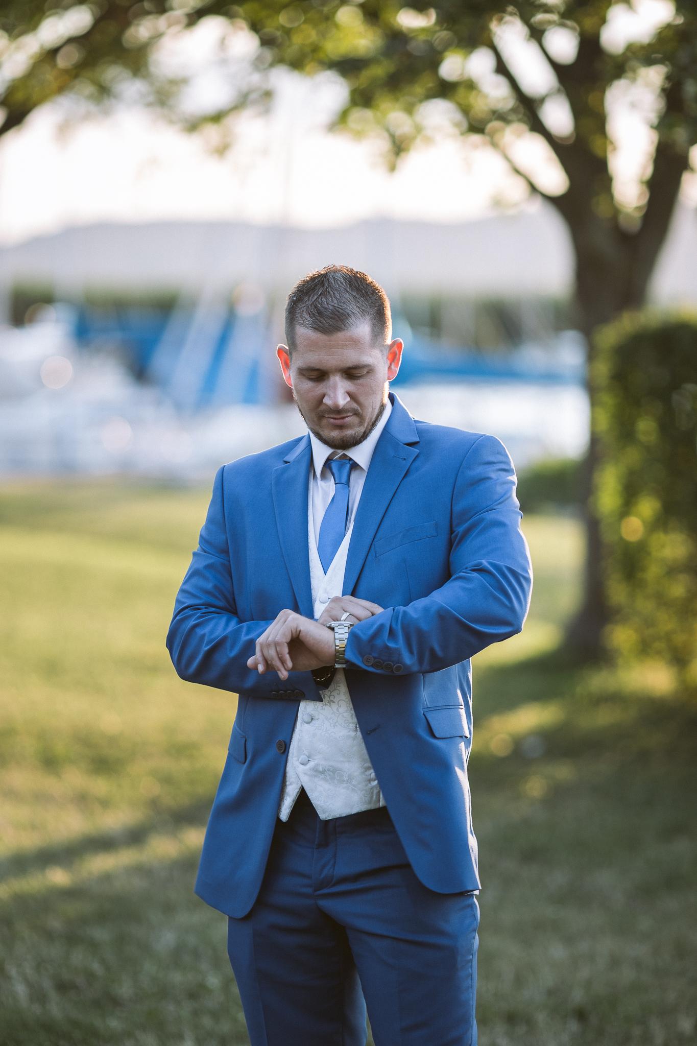 FylepPhoto, esküvőfotózás, magyarország, esküvői fotós, vasmegye, prémium, jegyesfotózás, Fülöp Péter, körmend, kreatív 7.jpg