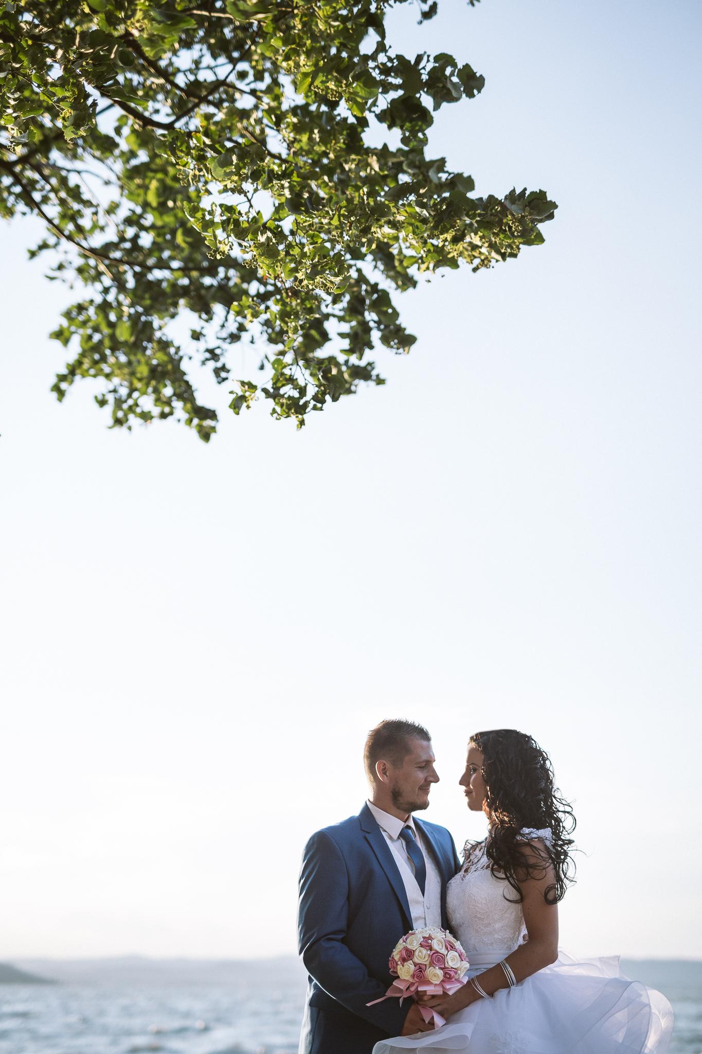 FylepPhoto, esküvőfotózás, magyarország, esküvői fotós, vasmegye, prémium, jegyesfotózás, Fülöp Péter, körmend, kreatív 8.jpg