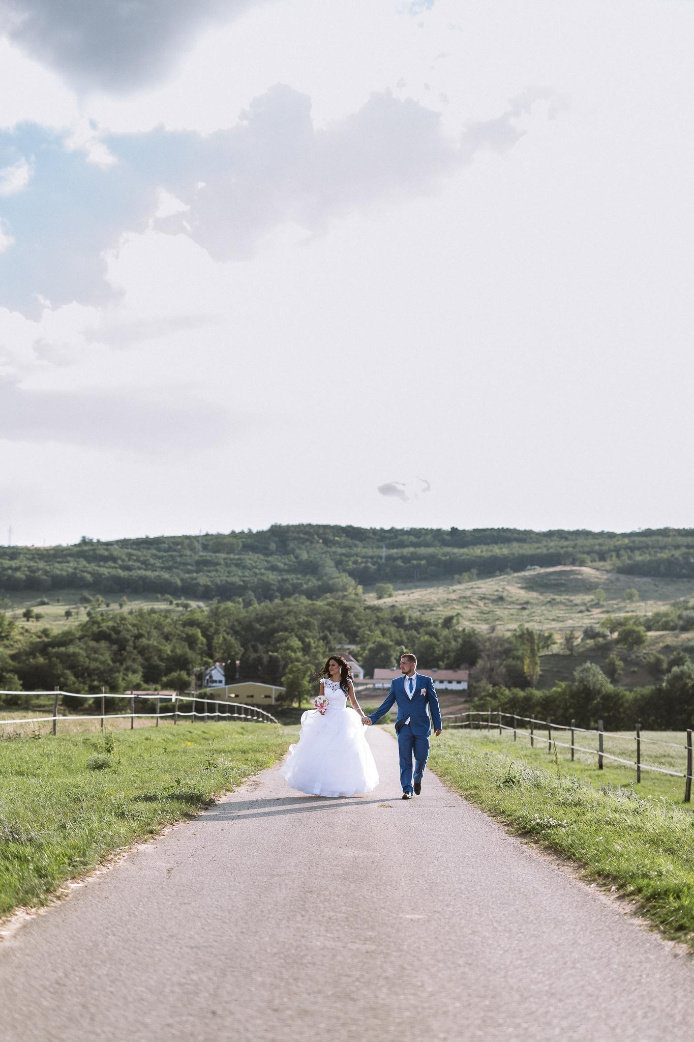 FylepPhoto, esküvőfotózás, magyarország, esküvői fotós, vasmegye, prémium, jegyesfotózás, Fülöp Péter, körmend, kreatív 11.jpg