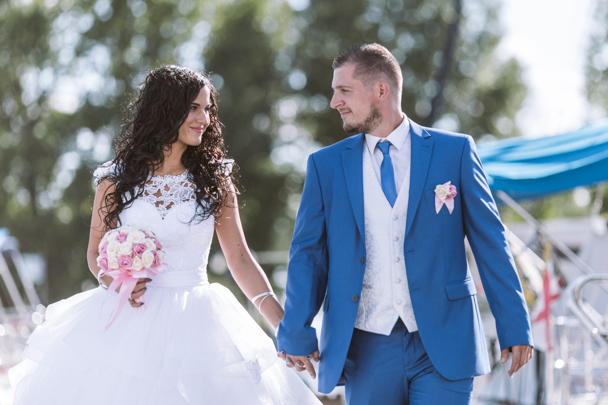 FylepPhoto, esküvőfotózás, magyarország, esküvői fotós, vasmegye, prémium, jegyesfotózás, Fülöp Péter, körmend, kreatív 14.jpg