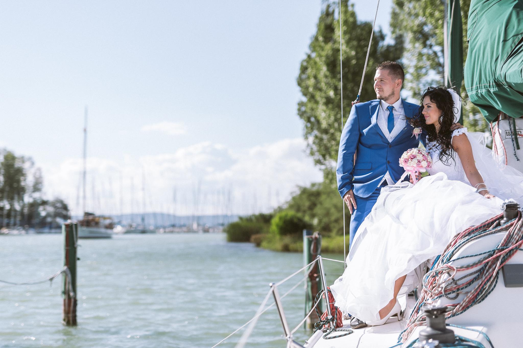 FylepPhoto, esküvőfotózás, magyarország, esküvői fotós, vasmegye, prémium, jegyesfotózás, Fülöp Péter, körmend, kreatív 15.jpg