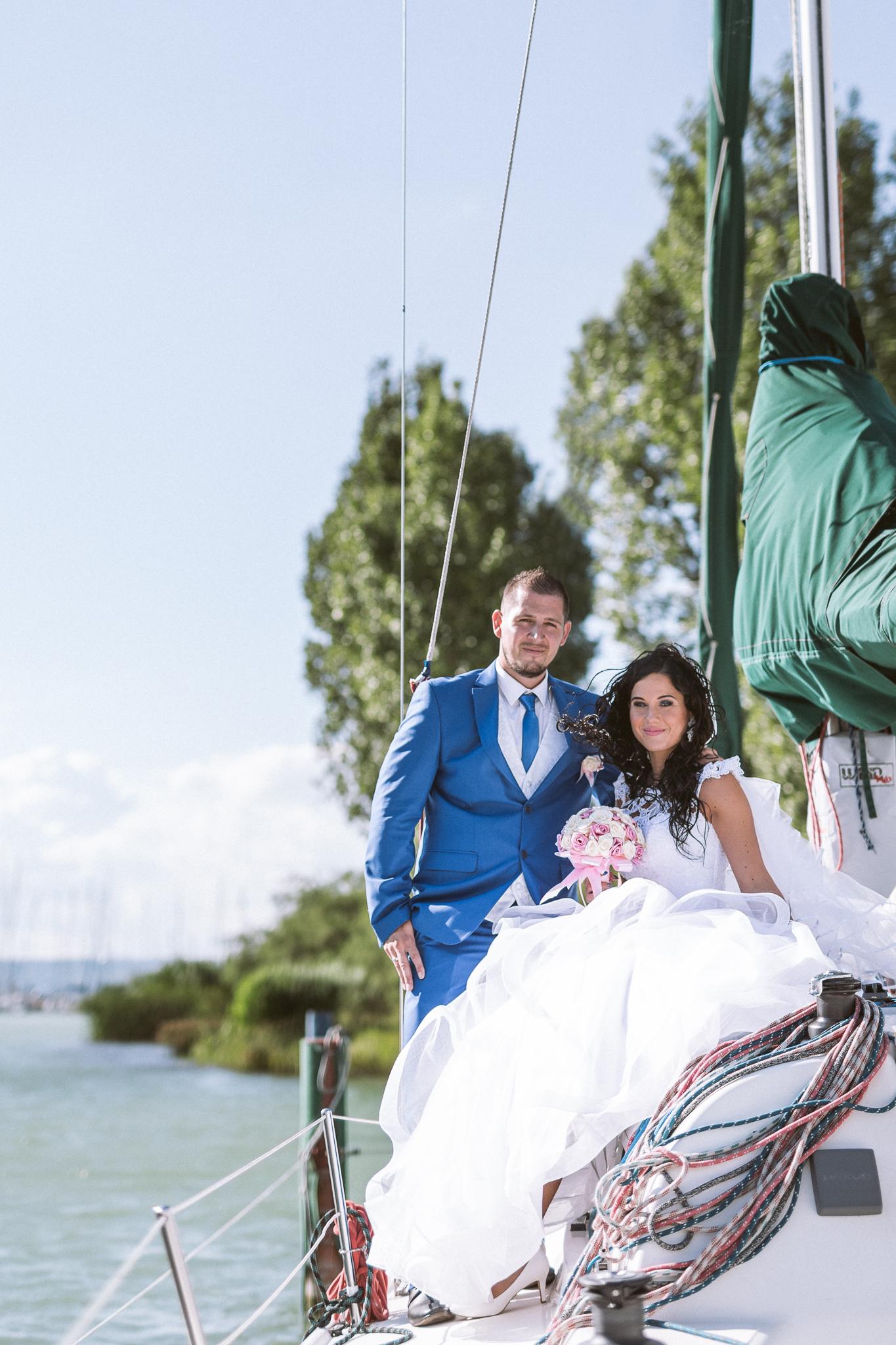 FylepPhoto, esküvőfotózás, magyarország, esküvői fotós, vasmegye, prémium, jegyesfotózás, Fülöp Péter, körmend, kreatív 16.jpg
