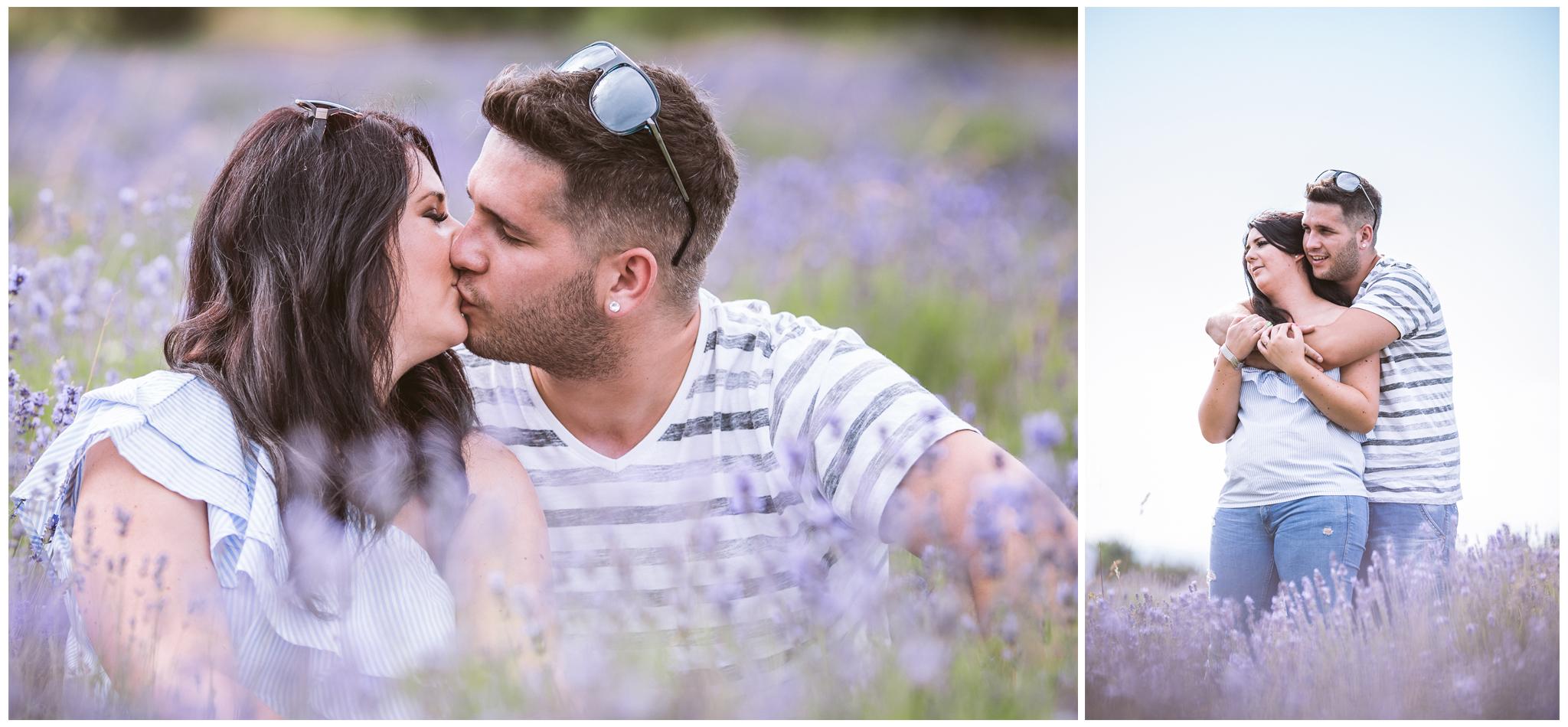 FylepPhoto, esküvőfotózás, magyarország, esküvői fotós, vasmegye, prémium, jegyesfotózás, Fülöp Péter, körmend, kreatív 02.jpg
