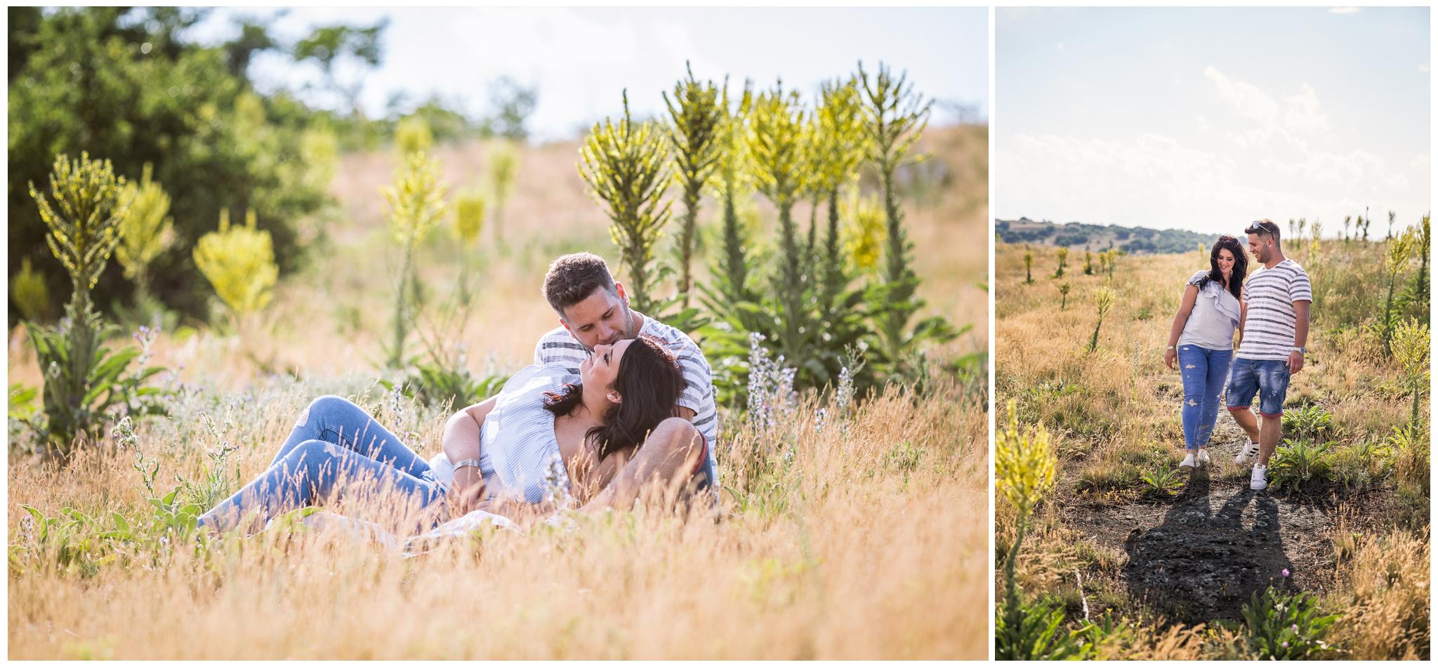 FylepPhoto, esküvőfotózás, magyarország, esküvői fotós, vasmegye, prémium, jegyesfotózás, Fülöp Péter, körmend, kreatív 04.jpg