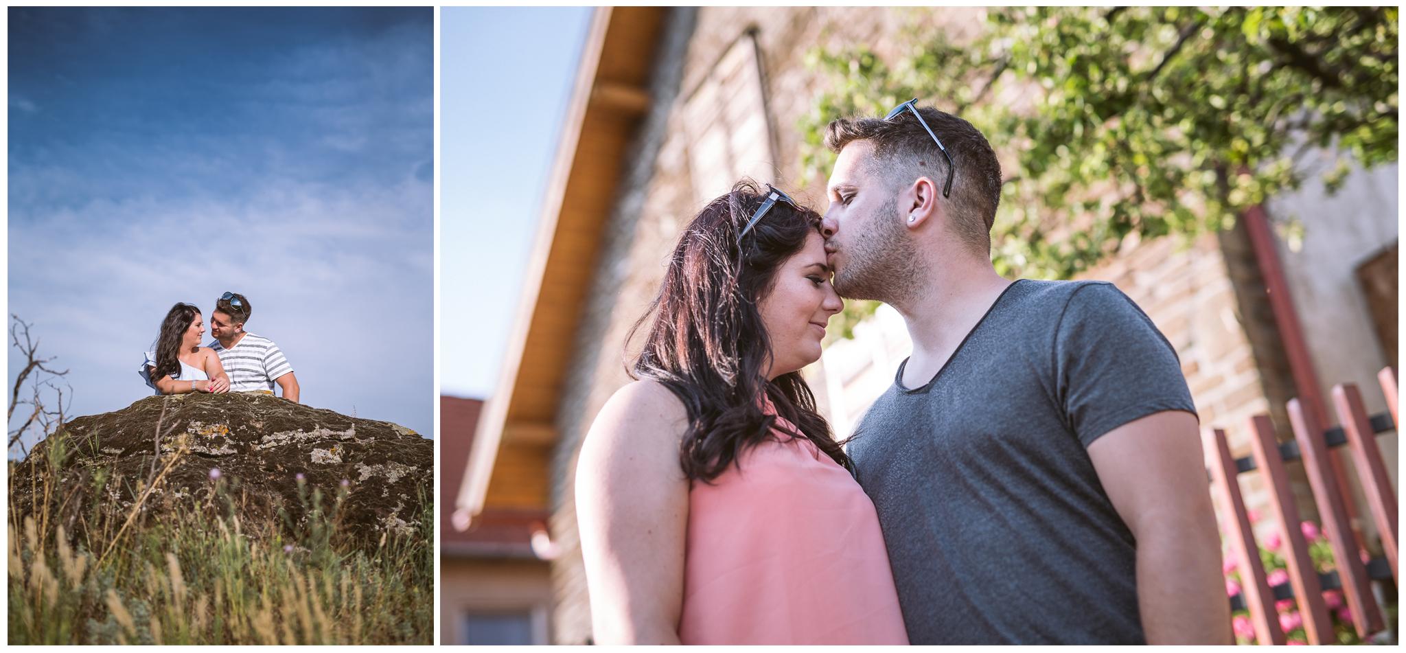 FylepPhoto, esküvőfotózás, magyarország, esküvői fotós, vasmegye, prémium, jegyesfotózás, Fülöp Péter, körmend, kreatív 05.jpg