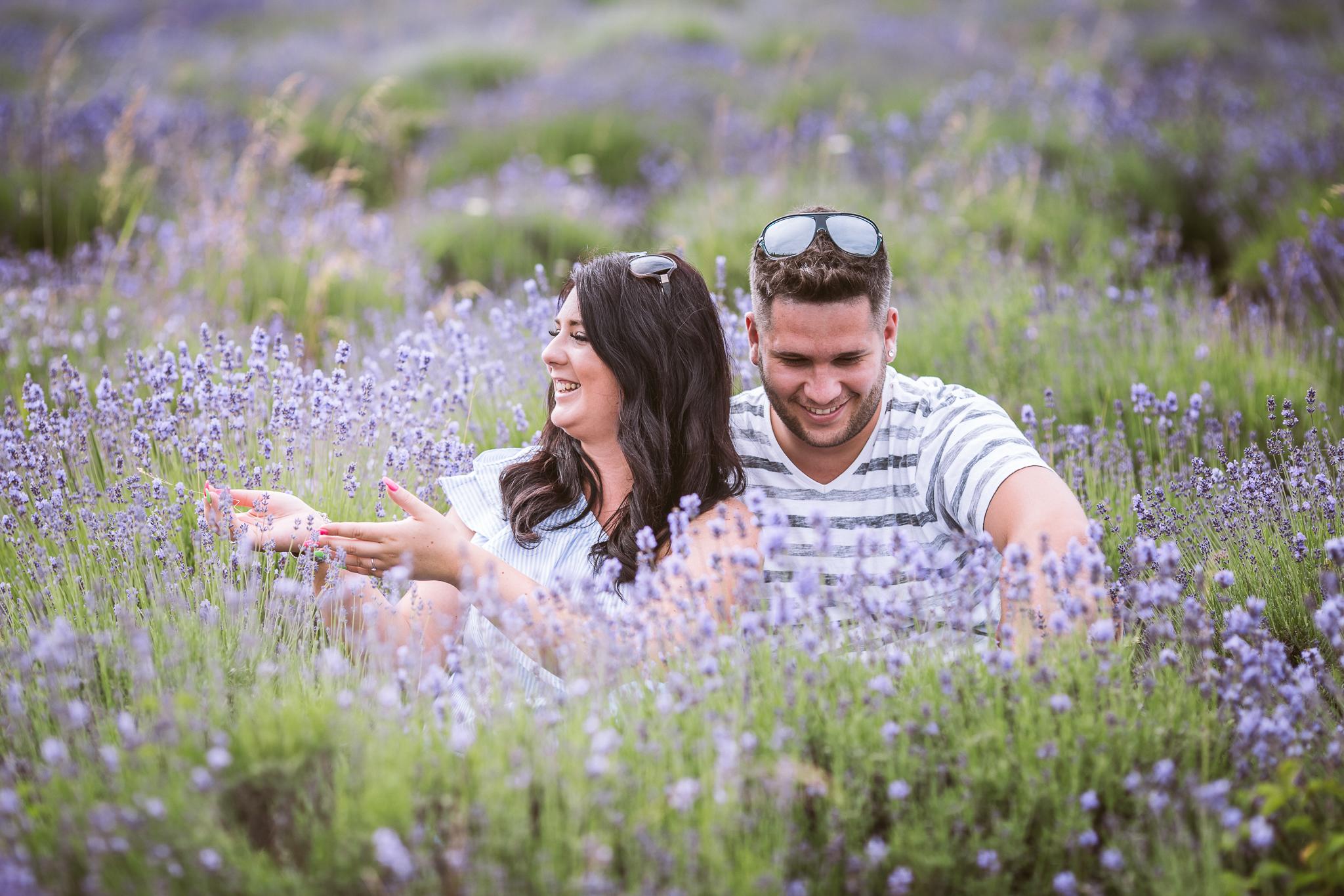 FylepPhoto, esküvőfotózás, magyarország, esküvői fotós, vasmegye, prémium, jegyesfotózás, Fülöp Péter, körmend, kreatív 10.jpg
