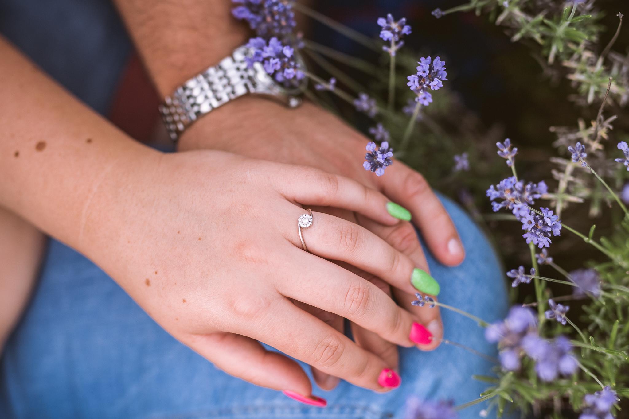 FylepPhoto, esküvőfotózás, magyarország, esküvői fotós, vasmegye, prémium, jegyesfotózás, Fülöp Péter, körmend, kreatív 12.jpg