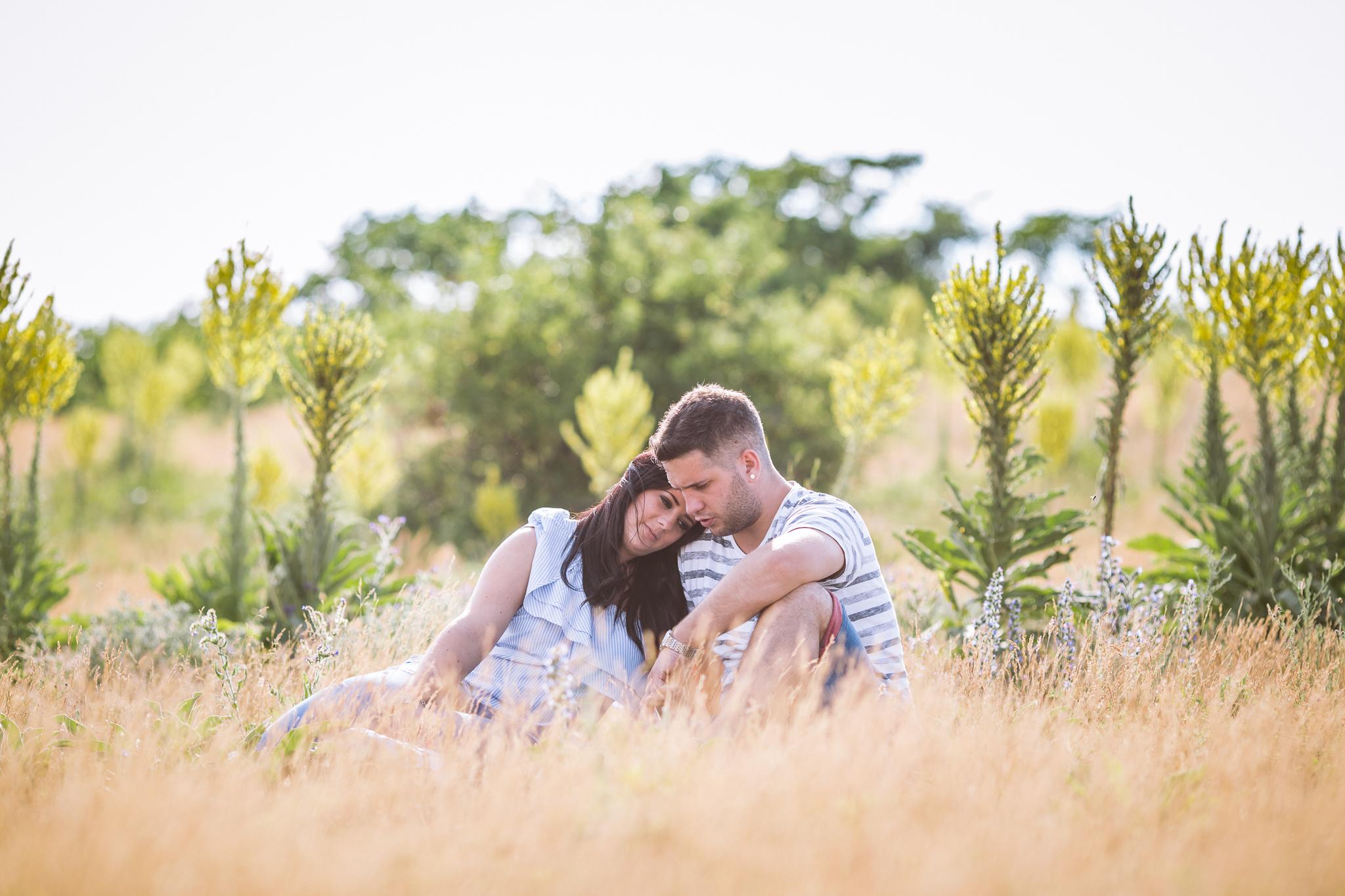 FylepPhoto, esküvőfotózás, magyarország, esküvői fotós, vasmegye, prémium, jegyesfotózás, Fülöp Péter, körmend, kreatív 19.jpg