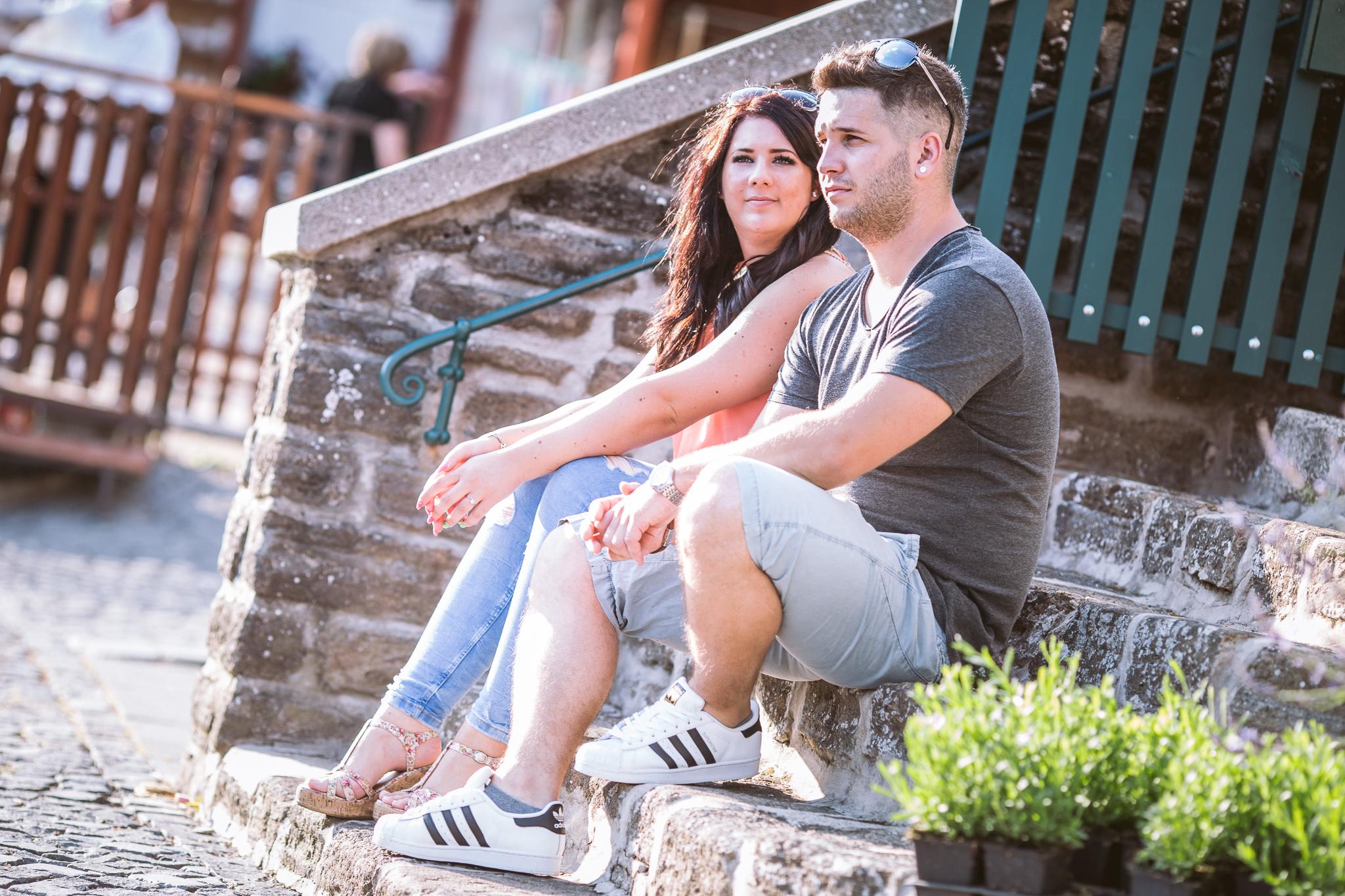 FylepPhoto, esküvőfotózás, magyarország, esküvői fotós, vasmegye, prémium, jegyesfotózás, Fülöp Péter, körmend, kreatív 23.jpg