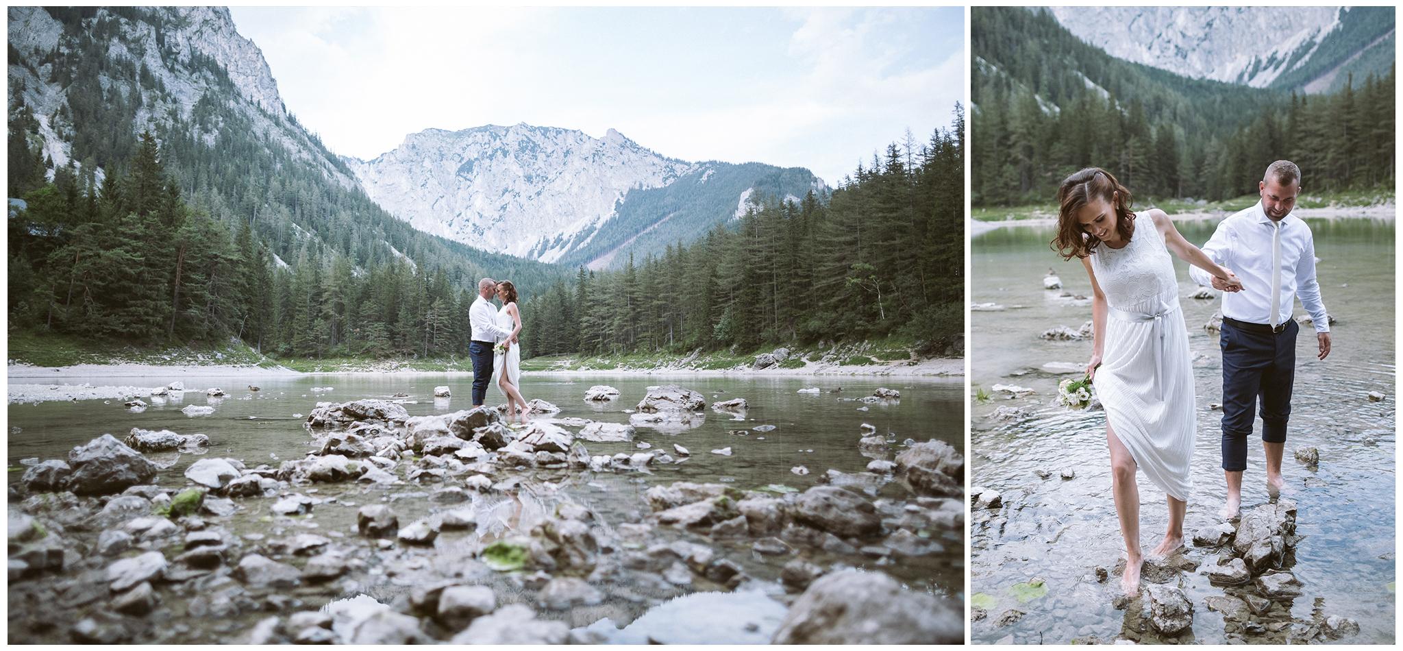 FylepPhoto, esküvőfotózás, magyarország, esküvői fotós, vasmegye, prémium, jegyesfotózás, Fülöp Péter, körmend, kreatív, grüner see_01.jpg