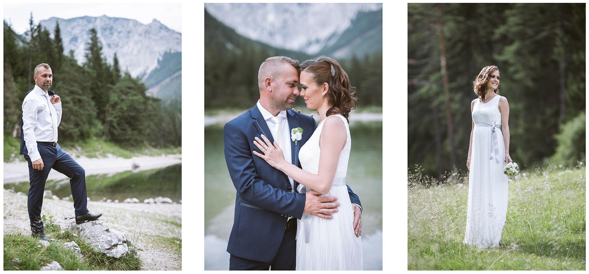 FylepPhoto, esküvőfotózás, magyarország, esküvői fotós, vasmegye, prémium, jegyesfotózás, Fülöp Péter, körmend, kreatív, grüner see_02.jpg