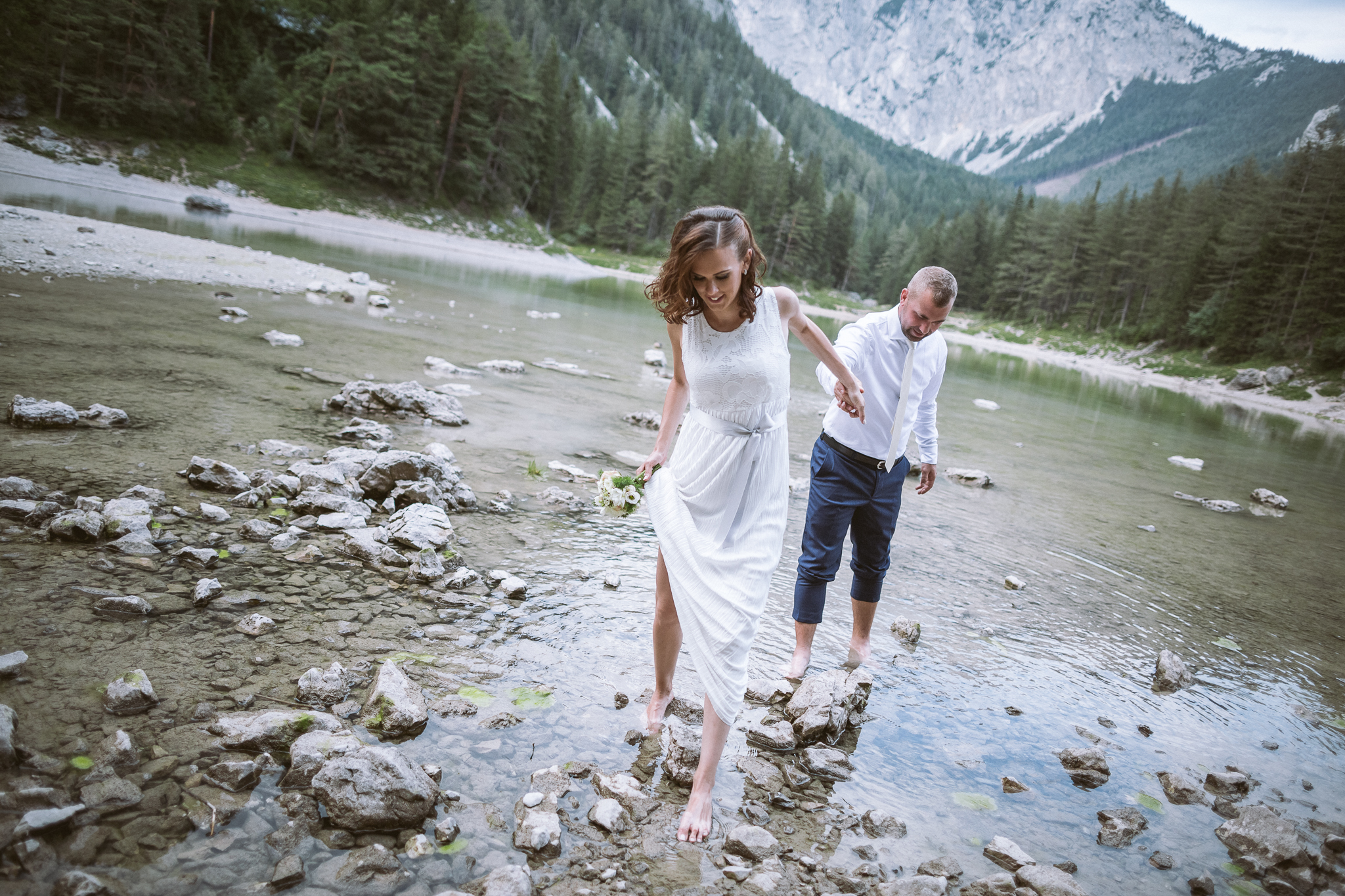FylepPhoto, esküvőfotózás, magyarország, esküvői fotós, vasmegye, prémium, jegyesfotózás, Fülöp Péter, körmend, kreatív, grüner see_07.jpg