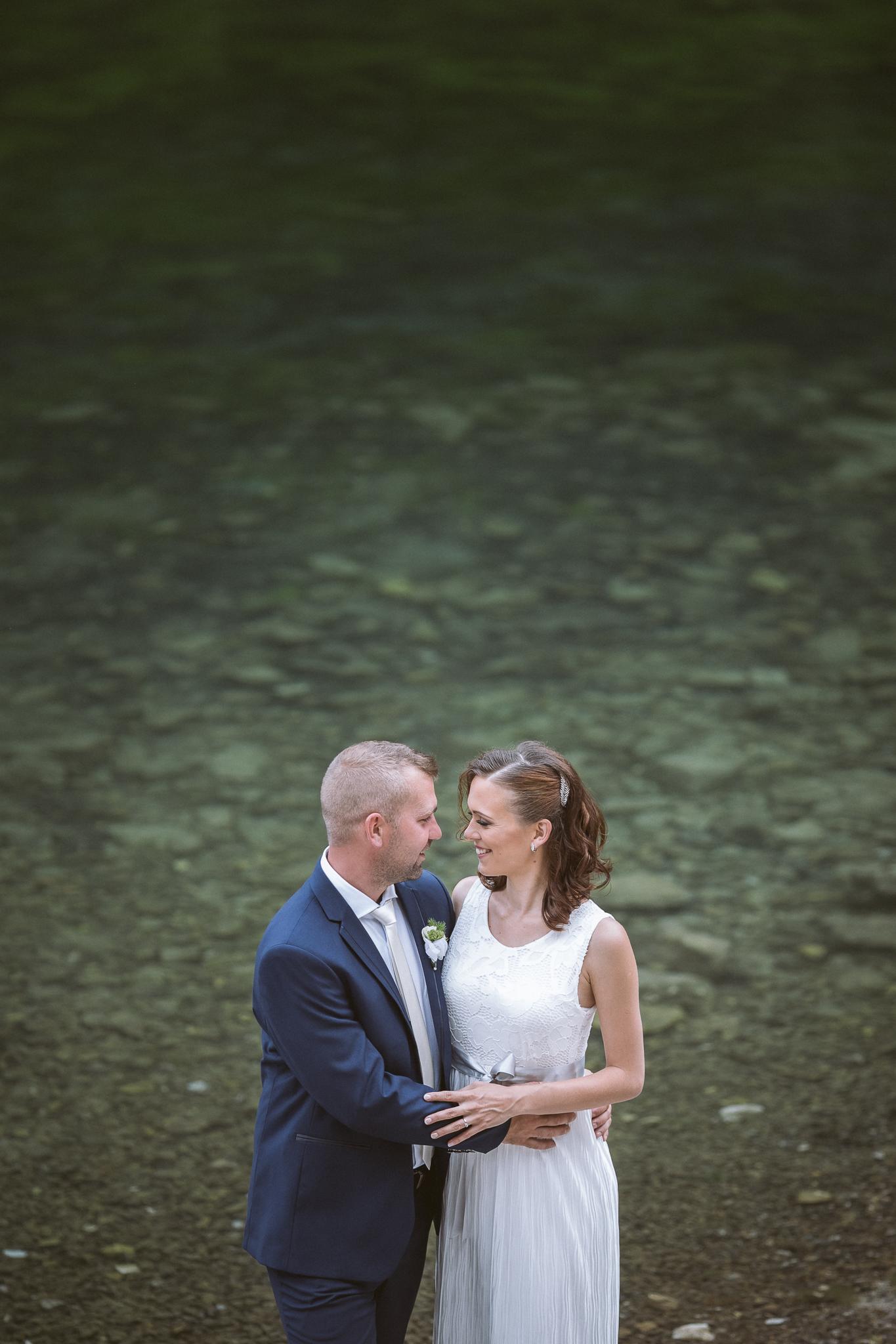 FylepPhoto, esküvőfotózás, magyarország, esküvői fotós, vasmegye, prémium, jegyesfotózás, Fülöp Péter, körmend, kreatív, grüner see_09.jpg