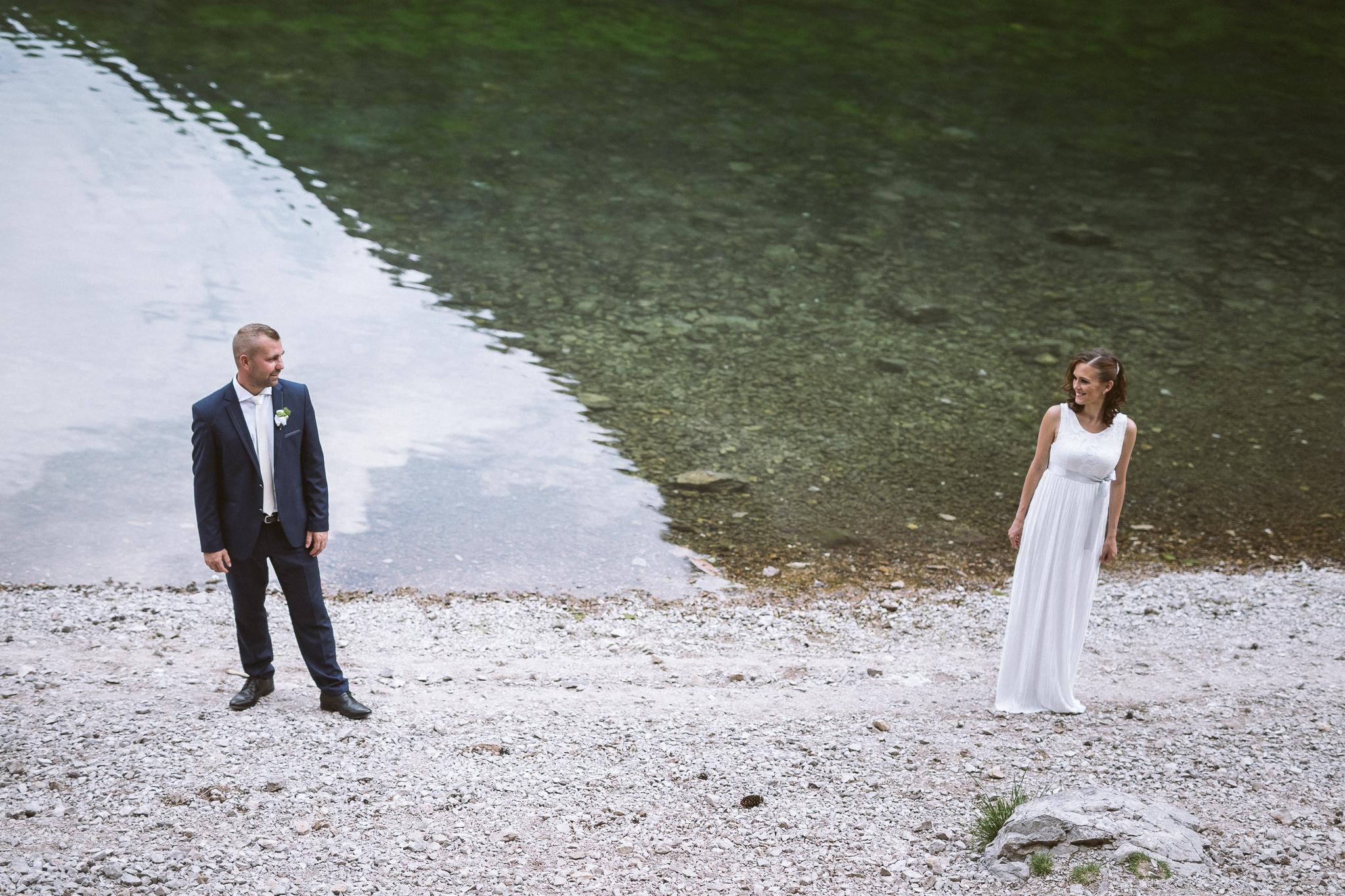 FylepPhoto, esküvőfotózás, magyarország, esküvői fotós, vasmegye, prémium, jegyesfotózás, Fülöp Péter, körmend, kreatív, grüner see_10.jpg